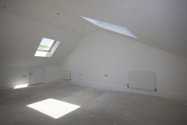 Urmston House Sale 172.jpg